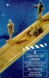 Arrows of Desire: Films of Michael Powell and Emeric Pressburger
