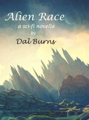 Alien Race