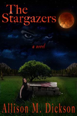 the-stargazers