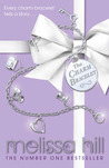 The Charm Bracelet by Melissa Hill