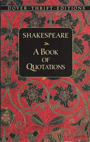 shakespeare-a-book-of-quotations