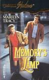 Memory's Lamp