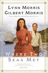 Where Two Seas Met (Cheney and Shiloh: The Inheritance #1)