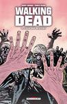 Ceux qui restent (Walking Dead, #9)