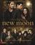 Die Twilight Saga: New Moon - Bis(s) zur Mittagsstunde: Das offizielle Buch zum Film