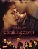 The Twilight Saga: Breaking Dawn 1 - Bis(s) zum Ende der Nacht: Das offizielle Buch zum Film