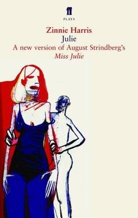 Julie: A version of Miss Julie