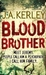 Blood Brother (Carson Ryder...