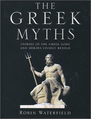 Epub download greek heroes