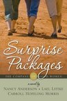 Surprise Packages (The Company of Good Women, #3)