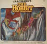 J.R.R. Tolkien's The Hobbit or There and Back Again