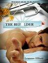 The Beholder by Leanore Elliott