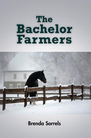 The Bachelor Farmers