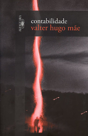 contabilidade-poesia-1996-2010