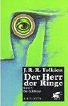 Die Gefährten (Der Herr der Ringe, #1)