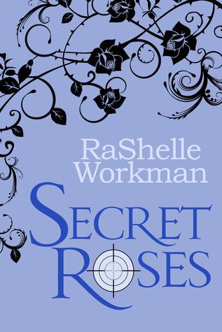 Secret Roses (Dead Roses, #2)