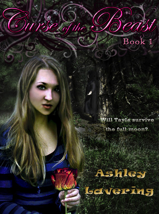 Ebook Curse of the Beast by Ashley Lavering read!