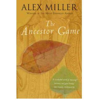 The Ancestor Game