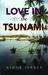 Love in the Tsunami