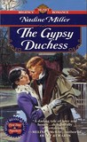 The Gypsy Duchess