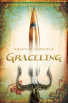 Download Graceling (Graceling Realm, #1)