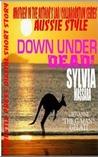 Down Under Dead