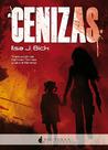 Cenizas by Ilsa J. Bick