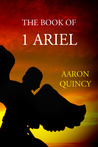 The Book of 1 Ariel