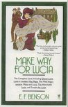 Make Way for Lucia