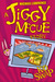 Kid Swap (Jiggy McCue #10)