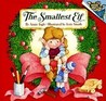 The Smallest Elf