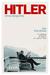 Hitler: Uma Biografia