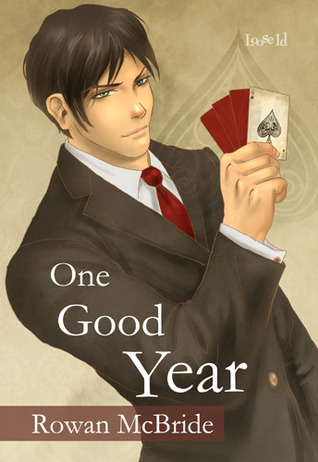 One Good Year (One Good, #2)