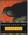 Selected Poems and Tales