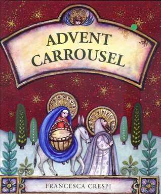 advent-carrousel