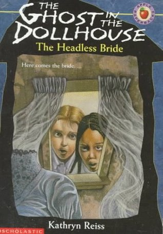 the-headless-bride