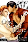 One Good Hand (One Good, #1)