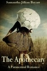 The Apothecary's Daughter audiobook download free