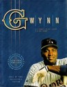Gwynn: A Tribute to the Career of Mr. Padre