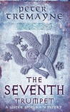 The Seventh Trumpet (Sister Fidelma, #23)