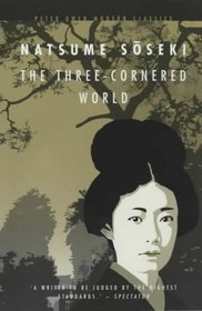 the-three-cornered-world