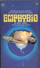 Emphyrio