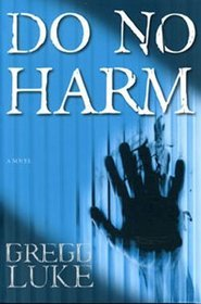 Do No Harm (ePUB)