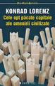 cele-opt-pcate-capitale-ale-omenirii-civilizate