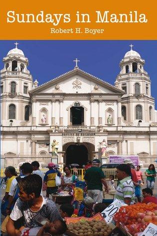 Sundays in Manila