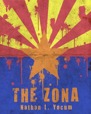 The Zona EPUB
