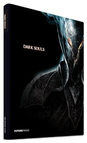 Dark Souls The Official Guide Collector's Guide