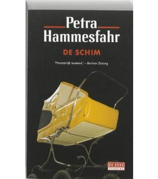 De Schim by Petra Hammesfahr