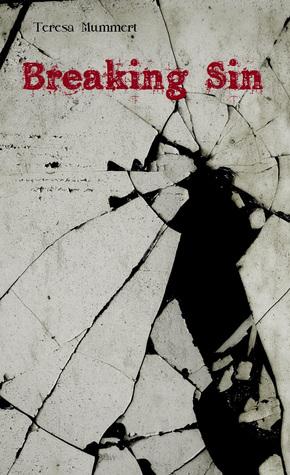 Breaking Sin (Sin, #1)