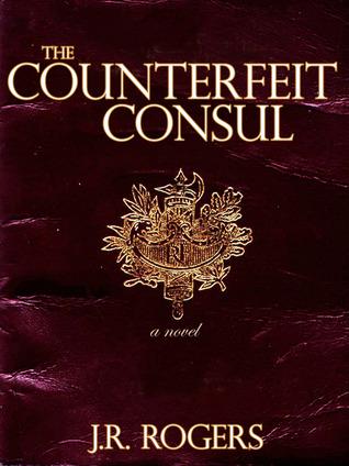 The Counterfeit Consul